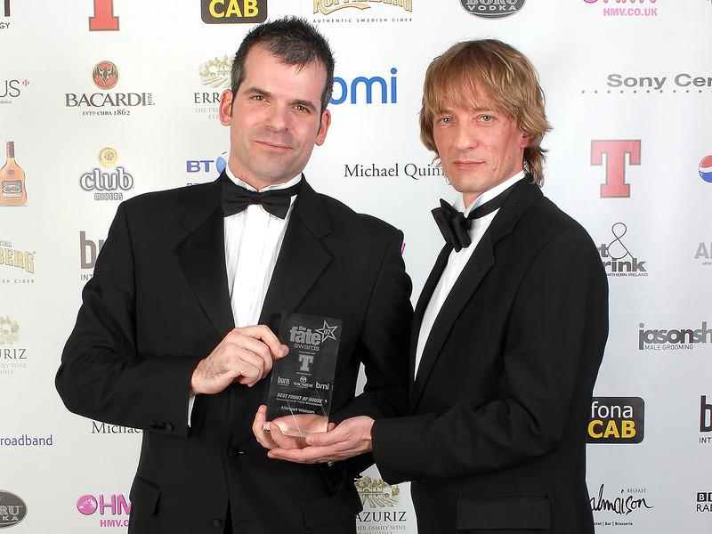 Awards 2007-215.JPG