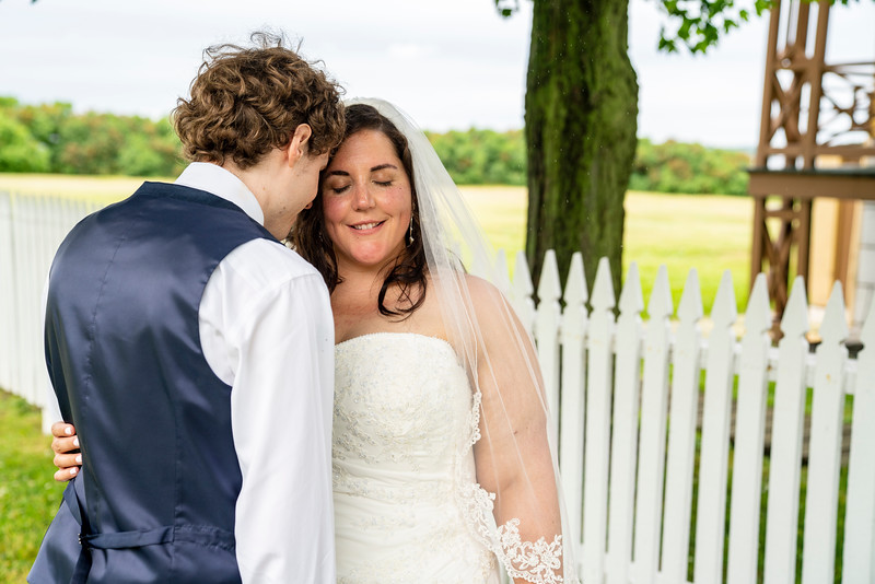 Schoeneman-Wedding-2018-465.jpg