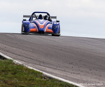 FL F4 F1200 - including Radicals