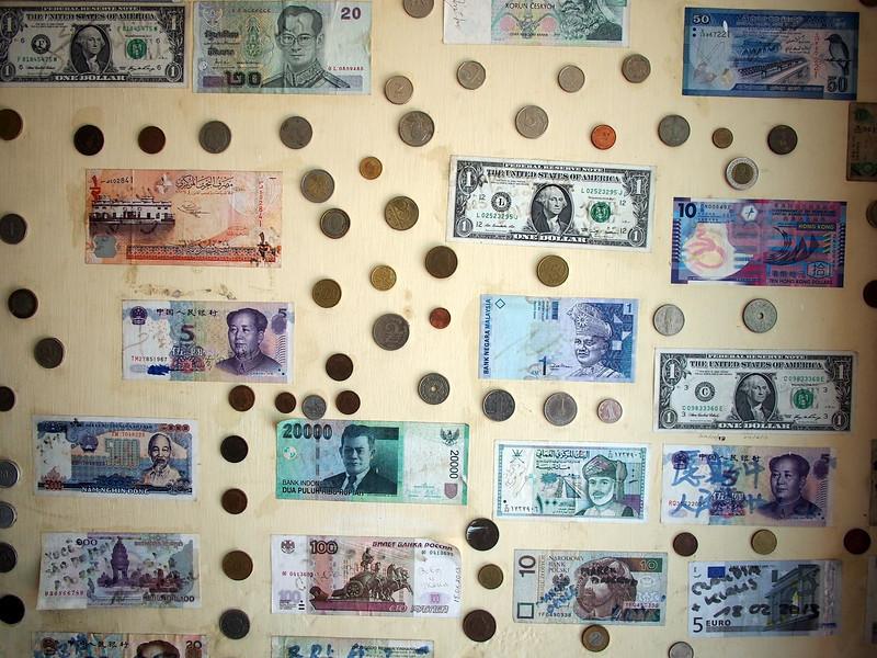 P2148305-money-wall.JPG