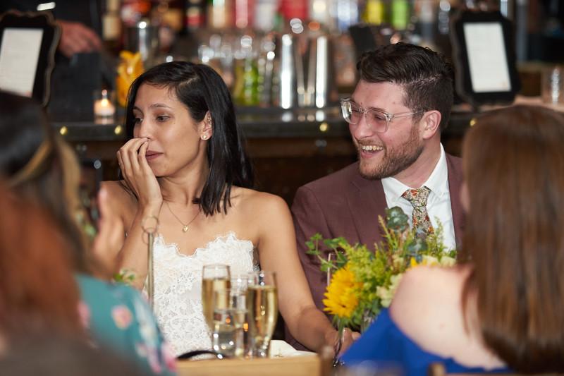 James_Celine Wedding 0815.jpg