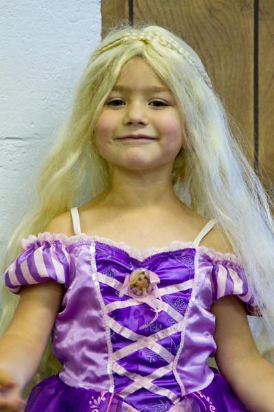 10-27 Preschool Halloween-2013.jpg