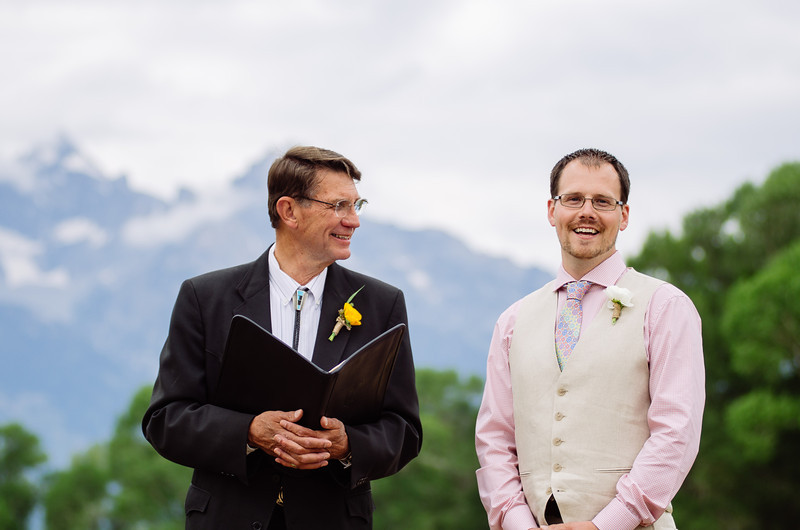 wedding-color-087.jpg