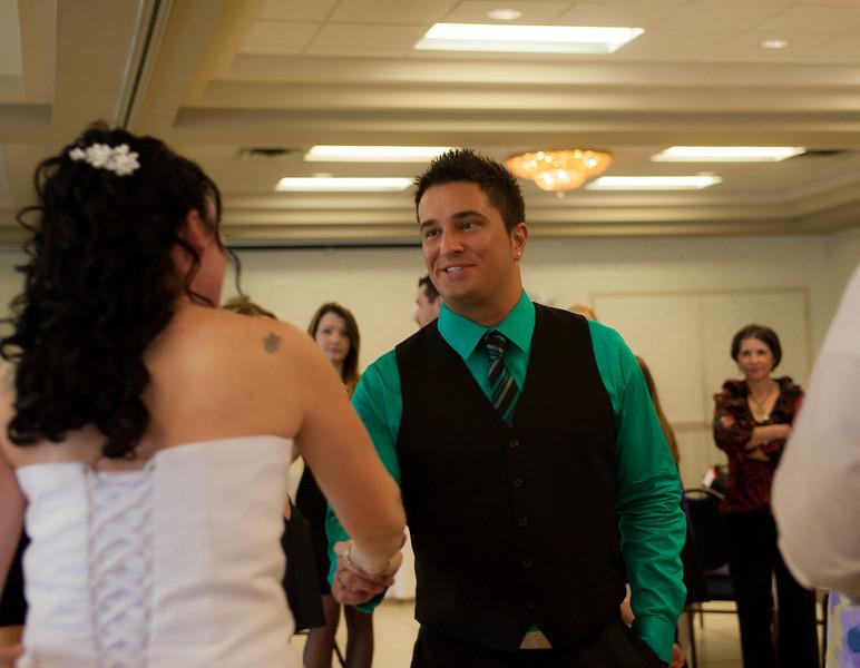 Derek and Shay wedding Edits 2-21.jpg