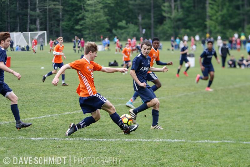 20180526_soccer-9521.jpg