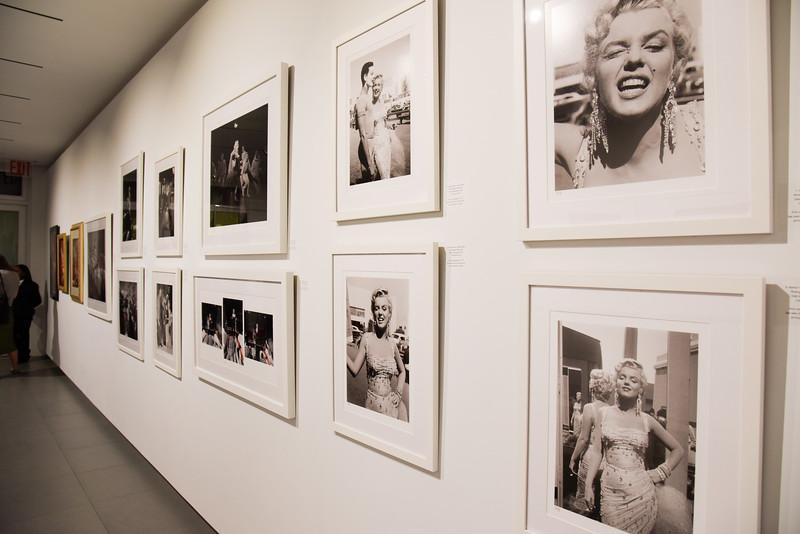 2015 - Marilyn-38-2500x1668.jpg