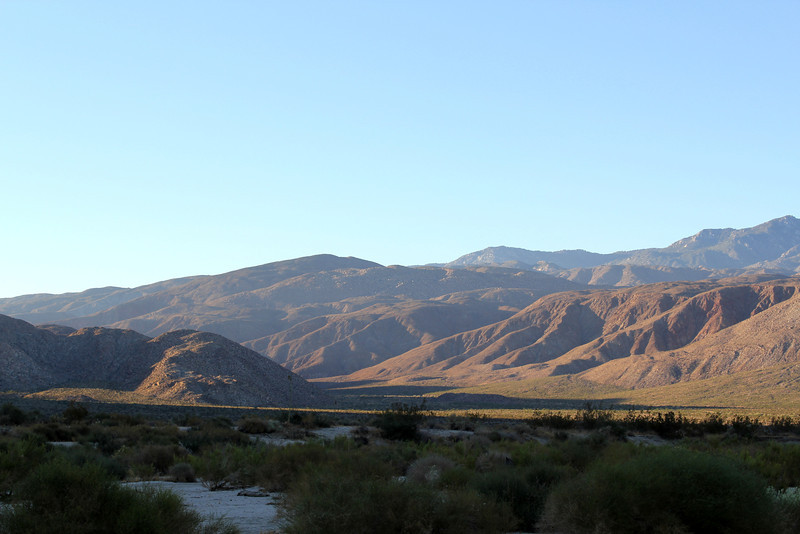 05 Cougar Canyon (188).JPG