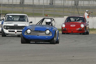 No-0705 Race Group 4 - CS, DP, DP1, DSR, EP, ESR