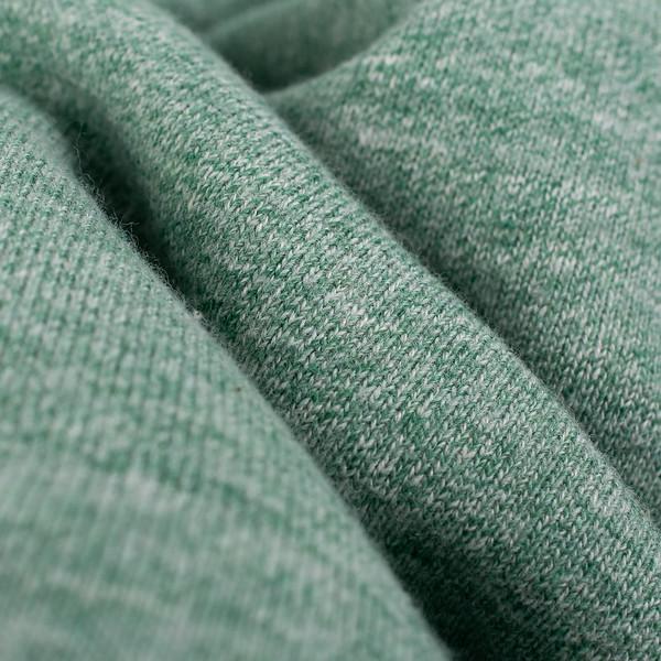 Heavy Loopwheel Fleece Lined Sweater--9.jpg