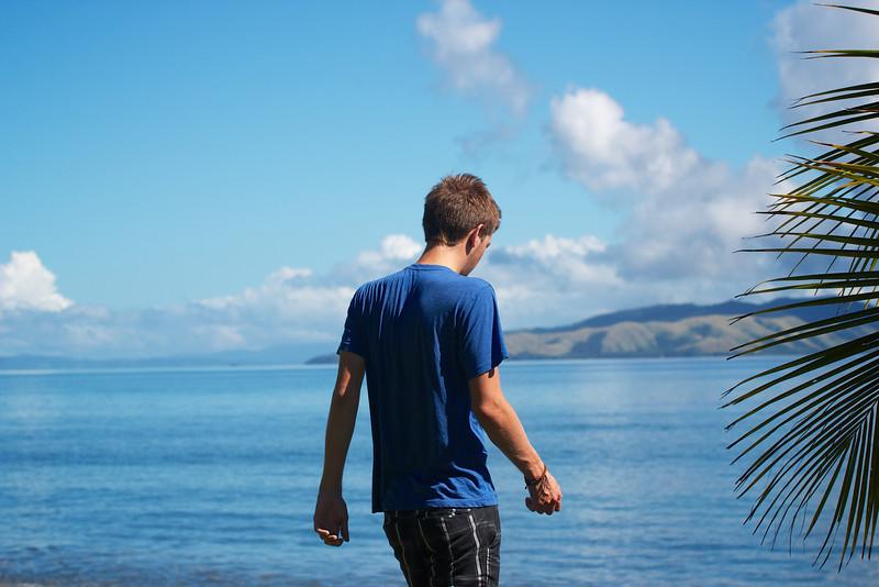 Roewe_Fiji 36.jpg
