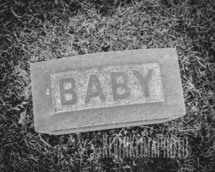 Graceland110218-184.jpg