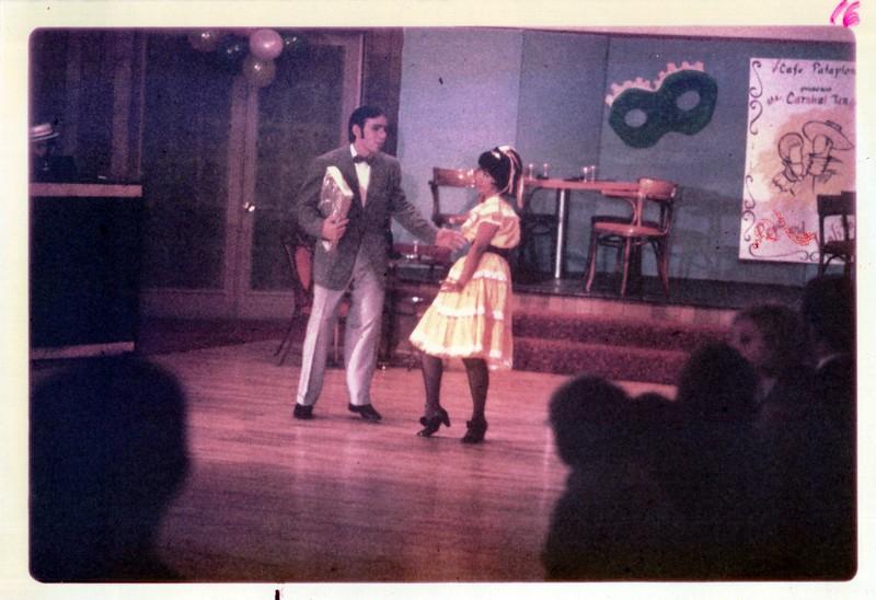 Dance_0776_a.jpg