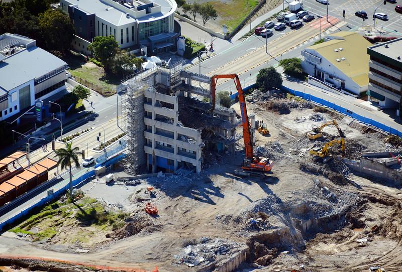 #4740_Gold Coast Hospital_3.7.2015_23.jpg