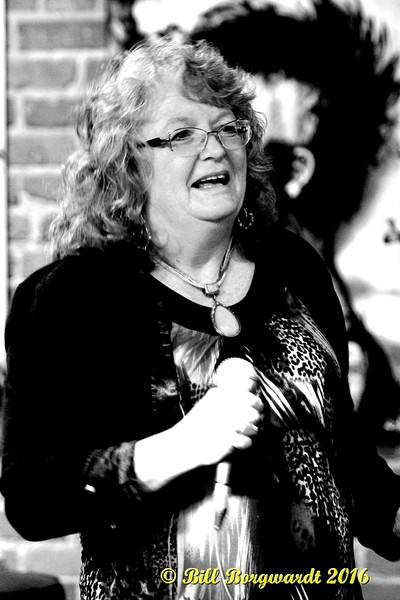 Rhonda Hardcastle - Musical Mamas 2016 109b.jpg