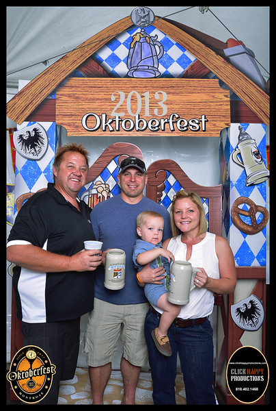 Oktoberfest (166).jpg