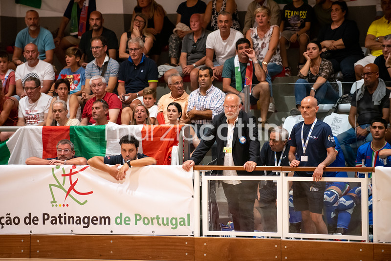 19-09-05-Portugal-Italy40.jpg