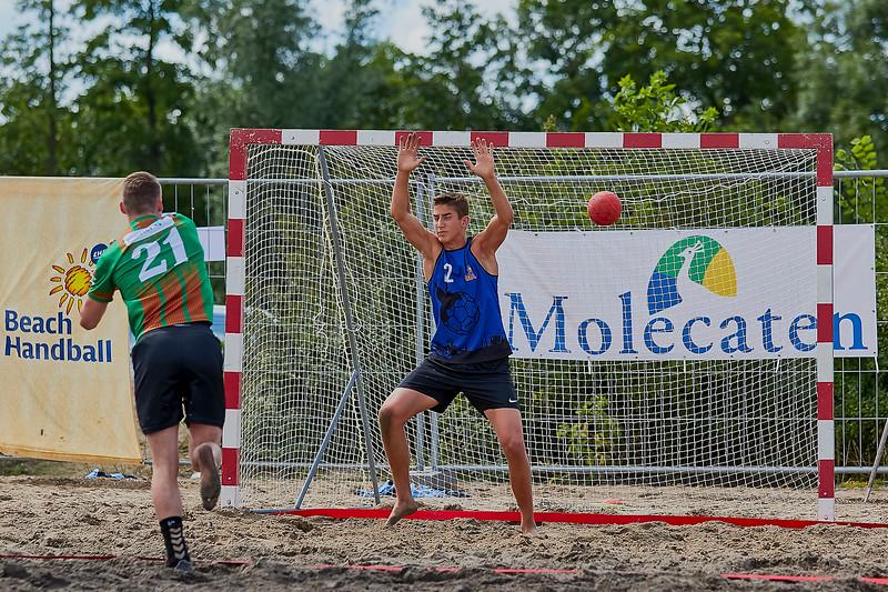 Molecaten NK Beach Handball 2016 dag 1 img 346.jpg