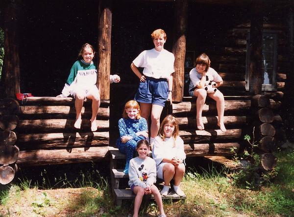 Girls 1988-1990 (15).jpg