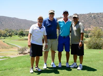 BGCEC Golf 2015