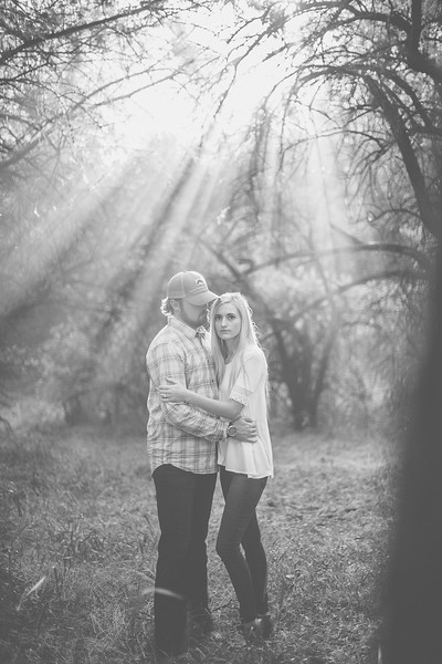 Engagements-160.jpg