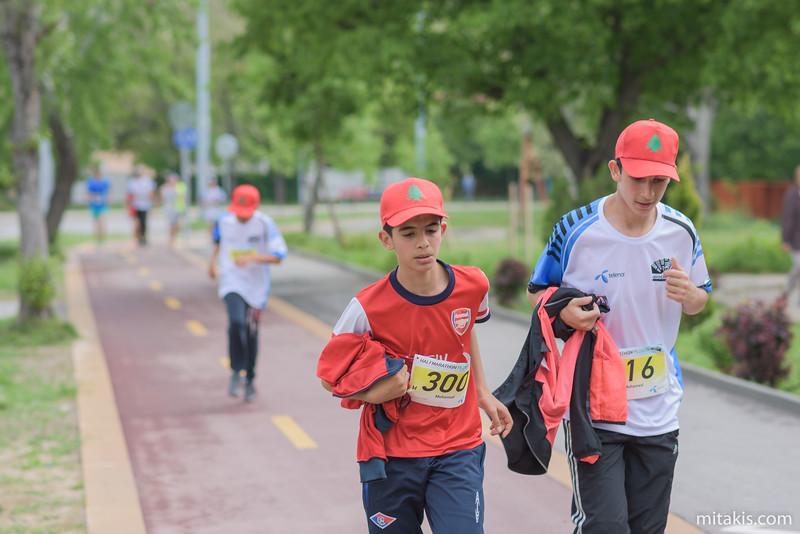 mitakis_marathon_plovdiv_2016-249.jpg