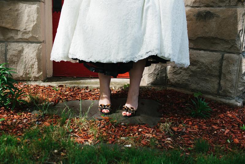 Le Cape Weddings_Natalie + Joe-162.jpg
