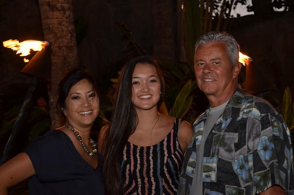 2012-05-25-Maui