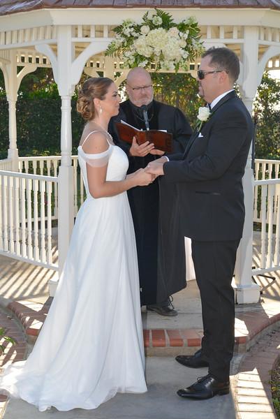 Laura_Chris_wedding-116.jpg