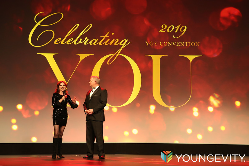 09-20-2019 Youngevity Awards Gala ZG0284.jpg