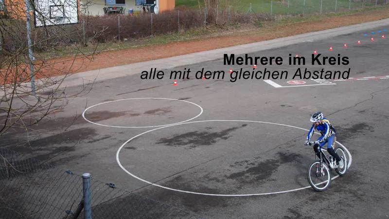 Kreis gleicher Abstand.wmv