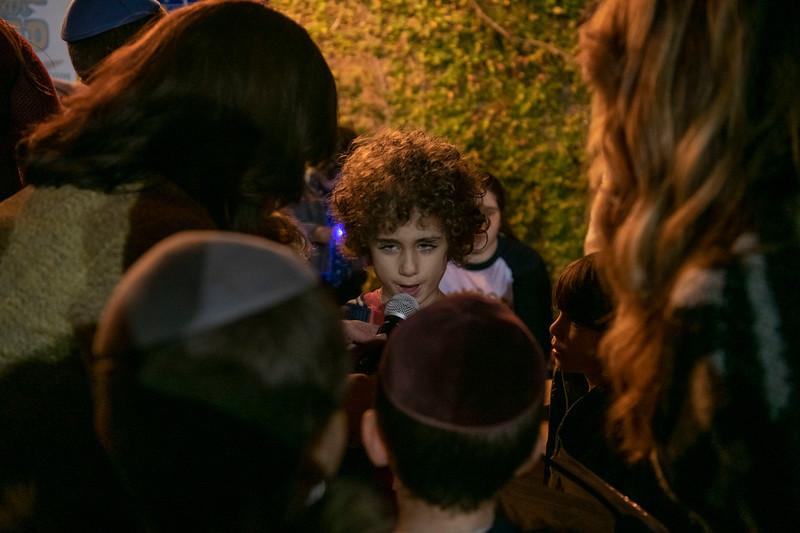 Brentwood Chabad -Chanukah952.jpg