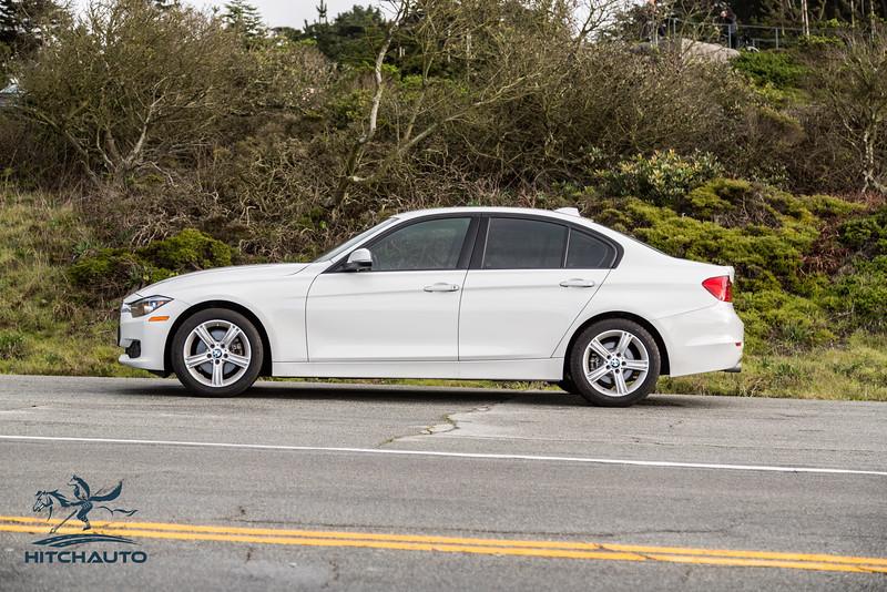 BMW 320i White 7VZV8584_LOGO-10.jpg