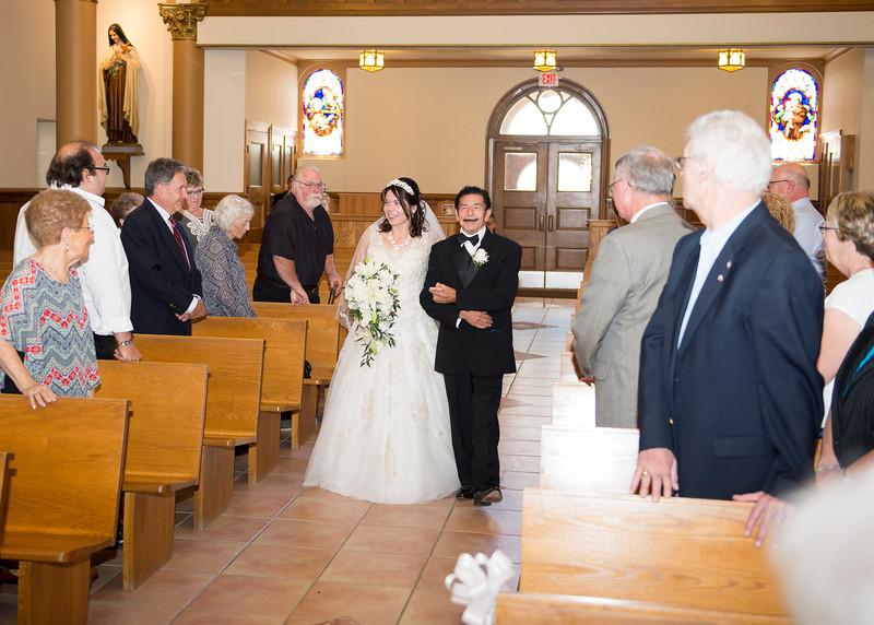 Guarino-Wedding-0029.jpg