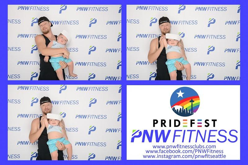 20170624_Moposo_Seattle_Photobooth_Pridefest_PNWFitness-17.jpg