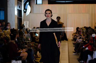 Lete Fashion Week