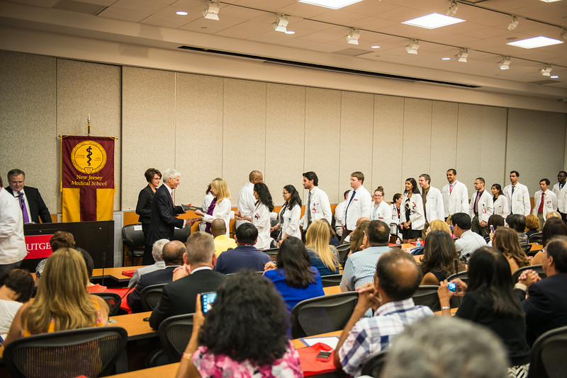 2014 White Coat Ceremony-109.jpg