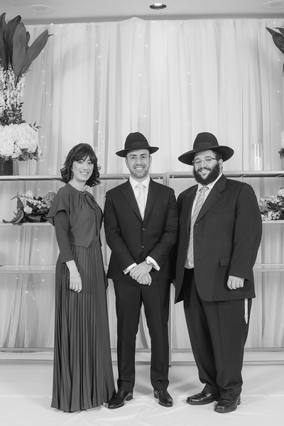 Miri_Chayim_Wedding_BW-143.jpg