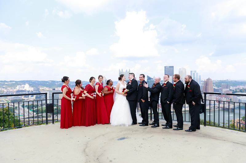 0869-Trybus-Wedding.jpg