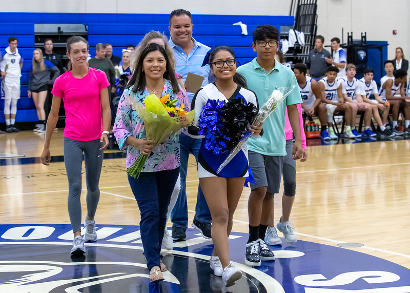 1.27.20 CSN Boys Varsity BB vs BCHS - Senior Night.jpg