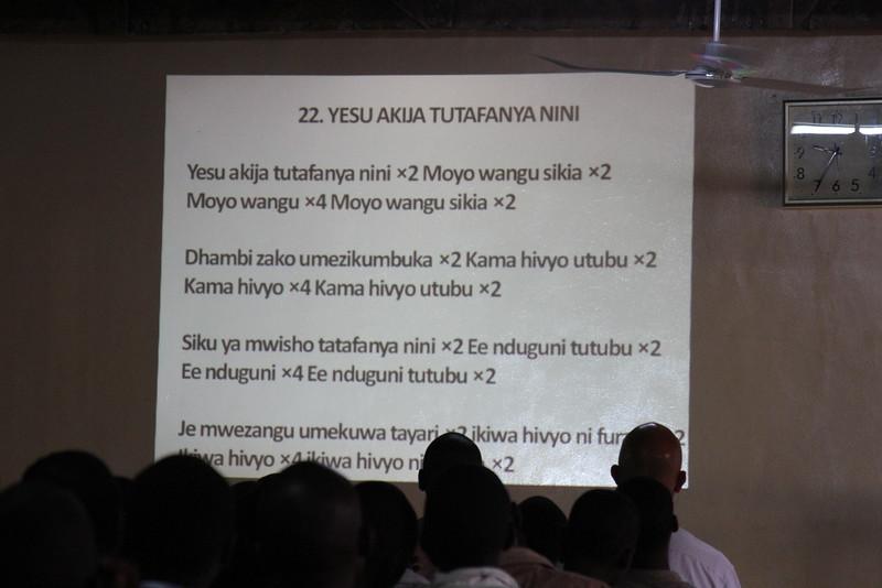 Kenya Part1 '15 031.JPG