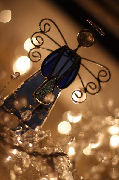 blue-angel_4458462437_o.jpg