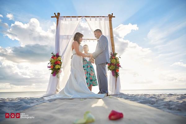 rana-tom-wedding
