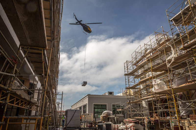 July 21 - Now, this is a heavy lift!.jpg