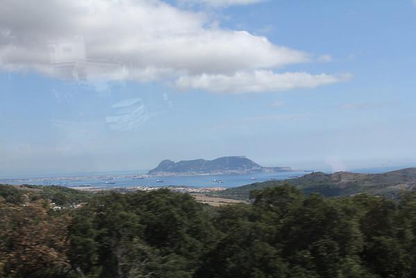 012 Gibraltar
