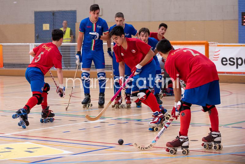 19-07-02-Chile-Italia137.jpg