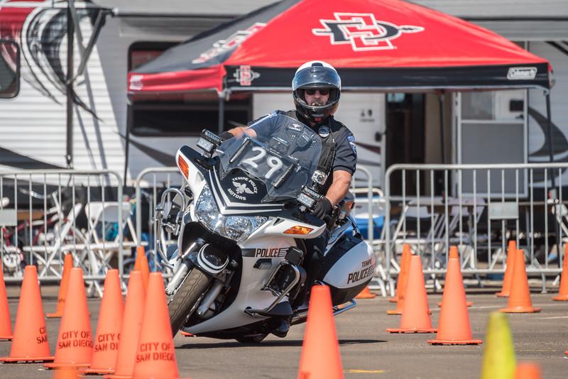 Rider 29-50.jpg