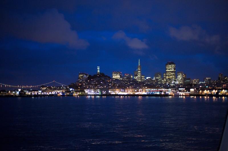 Alcatraz - THe Black Rock 2-17-09 7.jpg