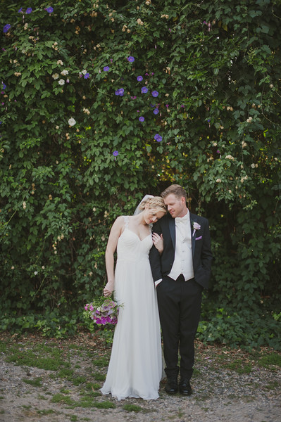 Amy + Asher [PREVIEW]