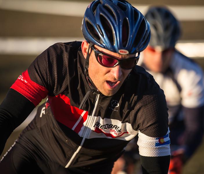 SS_Rocky_Mountain_Cyclocross_Championship-156.jpg