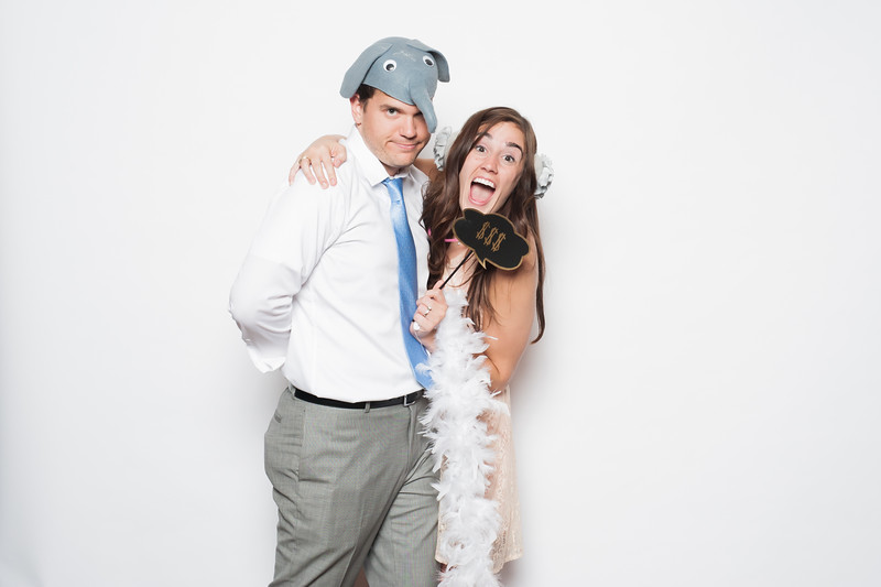 Jordan + Delton Photobooth-334.jpg